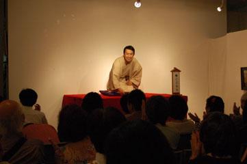 ■サロンreport!6/12島田亭_a0071956_1741955.jpg