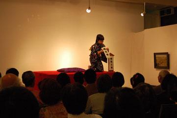 ■サロンreport!6/12島田亭_a0071956_174450.jpg