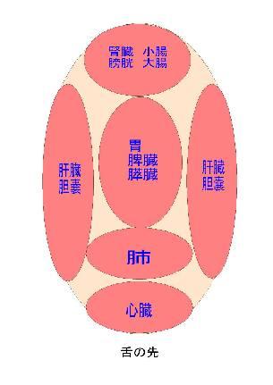 d0070361_137516.jpg