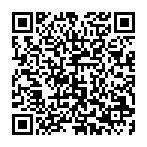 b0062167_14535050.jpg