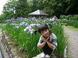 f0103873_1255657.jpg