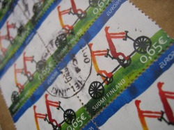 STAMPS_f0088082_9365661.jpg