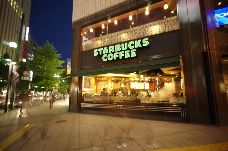 夜の札幌ウルトラワイド_f0042194_0514852.jpg