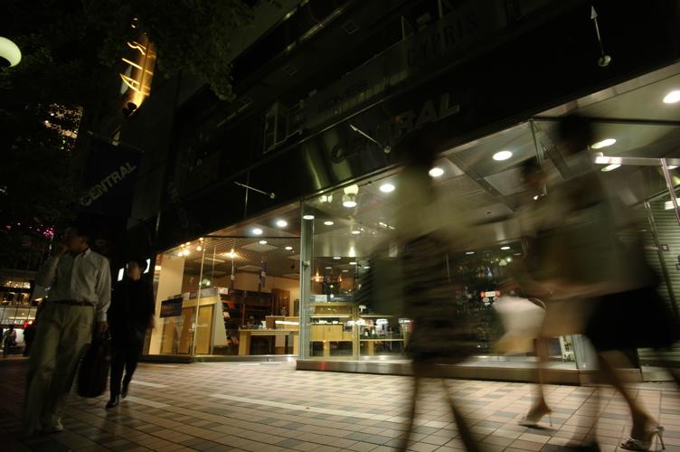 夜の札幌ウルトラワイド_f0042194_0521098.jpg