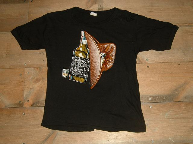 やっぱりTシャツ!_d0121303_22272637.jpg
