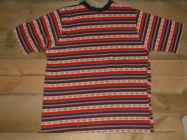 やっぱりTシャツ!_d0121303_22333222.jpg