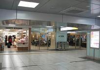 JR東海、浜松駅改良工事を完了、商業施設もリニューアル 静岡県浜松市_f0061306_10421249.jpg