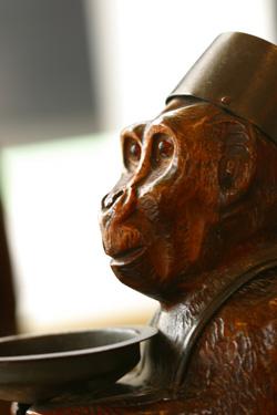 猿公(えてこう)_f0134225_14432112.jpg