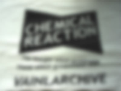 f0133752_19135877.jpg