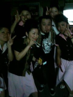 沖縄ツアー!!_e0096083_23225484.jpg