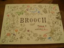 BROOCH_d0104091_21304599.jpg