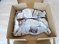 包装 梱包について_e0063296_20195925.jpg