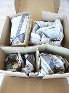 包装 梱包について_e0063296_20232493.jpg