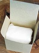 包装 梱包について_e0063296_20331466.jpg