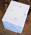 包装 梱包について_e0063296_20383175.jpg