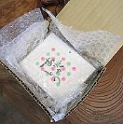 包装 梱包について_e0063296_20454971.jpg