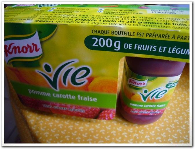 ■新しいフルーツ+野菜のミックスジュース_a0014299_531354.jpg