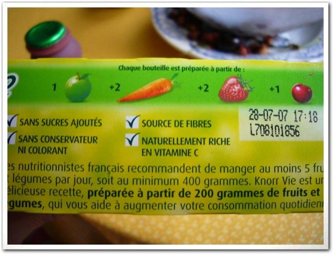 ■新しいフルーツ+野菜のミックスジュース_a0014299_534037.jpg