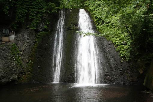 白滝(八峰町)_e0054299_16312997.jpg