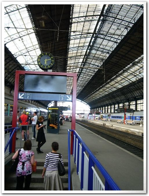 ■iDTGV(フランス)_a0008105_17381788.jpg