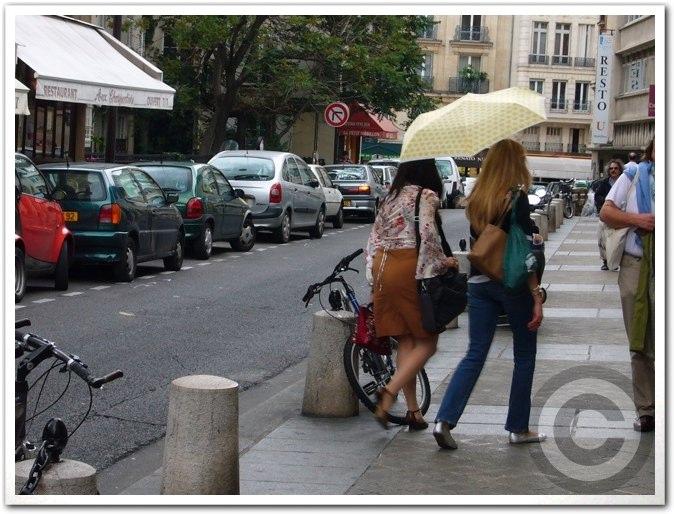 ■最近のパリから_a0008105_18373759.jpg