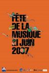 ■FETE DE LA MUSIQUE音楽祭(フランス)_a0008105_21375213.jpg