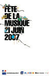 ■FETE DE LA MUSIQUE音楽祭(フランス)_a0008105_21381420.jpg