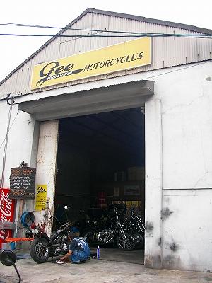 Gee Motorcycles_a0095515_19283392.jpg