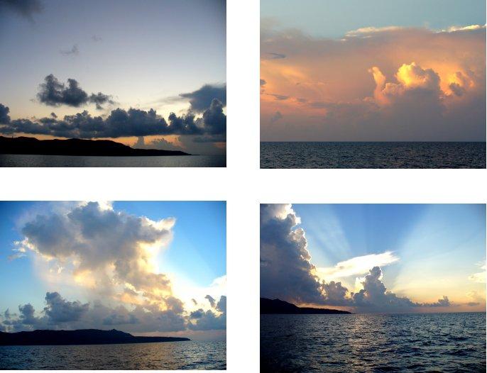 沖縄編(5):久米島(05.8)_c0051620_20513680.jpg