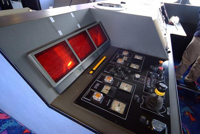 スクープ映像 世界最速フェリーボートタスマニアから日本参上2_f0050534_1930184.jpg