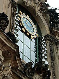 東ドイツ旅行[3]ツヴィンガー宮殿_e0022175_94705.jpg
