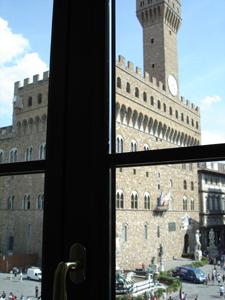 眺めのいい部屋_f0106597_1882194.jpg