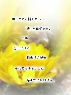 e0121704_0575128.jpg