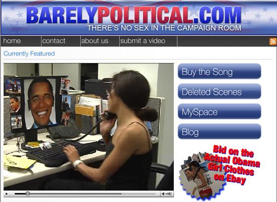 注目される大統領選挙_b0007805_23191190.jpg