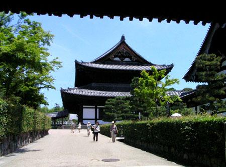 東福寺_e0048413_10452317.jpg