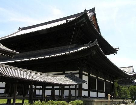 東福寺_e0048413_10454397.jpg