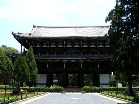 東福寺_e0048413_10461490.jpg