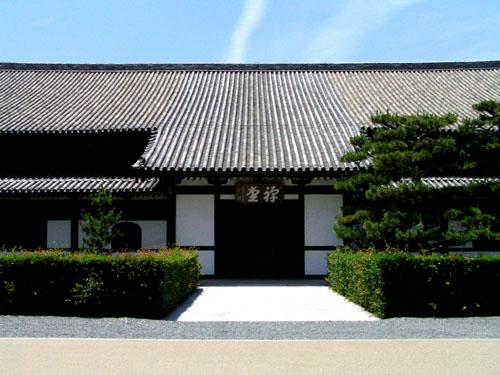 東福寺_e0048413_10463684.jpg