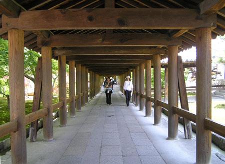 東福寺_e0048413_10465669.jpg