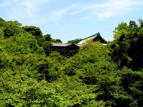 東福寺_e0048413_10472199.jpg