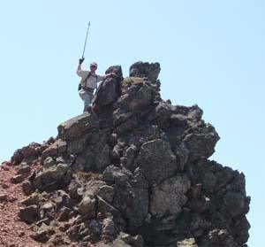 山開きです!_f0096216_17103321.jpg