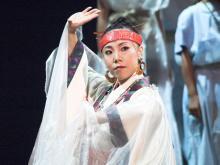 VIENTO 新・九州遺産コンサート 素晴らしかった~!_f0015517_0325025.jpg