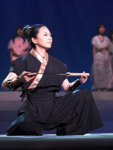 VIENTO 新・九州遺産コンサート 素晴らしかった~!_f0015517_0331392.jpg