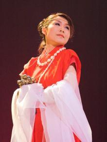 VIENTO 新・九州遺産コンサート 素晴らしかった~!_f0015517_0333191.jpg