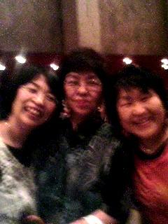 VIENTO 新・九州遺産コンサート 素晴らしかった~!_f0015517_0545021.jpg
