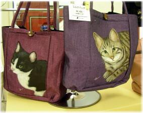 猫カーニバル_b0105719_23261382.jpg