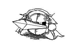 b0108222_19541327.jpg