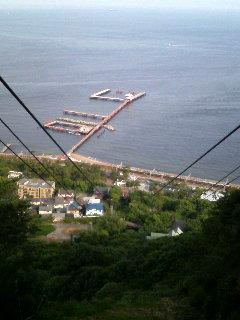 須磨山上遊園_f0076322_12334024.jpg