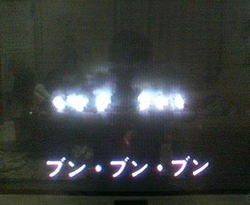 b0096724_18353234.jpg