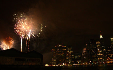 Children\'s Day Fireworks_c0064534_15132068.jpg